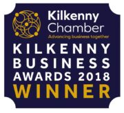Kilkenny-Business-Awards