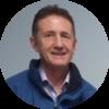 Martin Deady, Managing Director