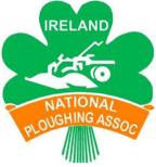 National Ploughing Association Logo